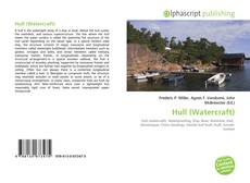 Hull (Watercraft)的封面