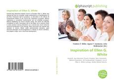 Bookcover of Inspiration of Ellen G. White