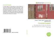 Copertina di Covered hopper