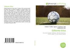 Bookcover of Gilberto Silva