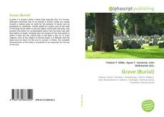 Bookcover of Grave (Burial)