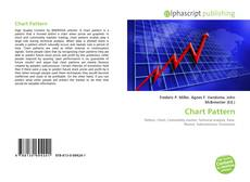 Bookcover of Chart Pattern