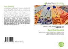 Couverture de Euro Banknotes