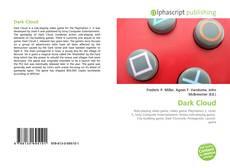 Bookcover of Dark Cloud