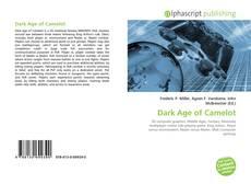 Borítókép a  Dark Age of Camelot - hoz