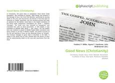Bookcover of Good News (Christianity)
