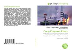 Bookcover of Camp Chapman Attack