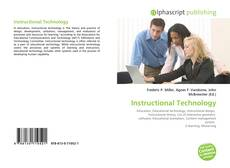 Instructional Technology的封面