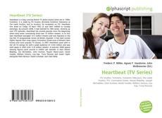 Capa do livro de Heartbeat (TV Series)