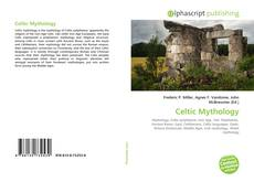 Bookcover of Celtic Mythology