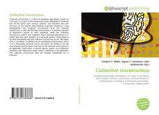 Copertina di Collective Unconscious