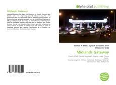 Buchcover von Midlands Gateway