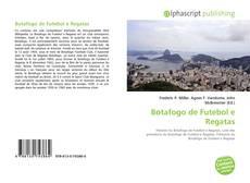Bookcover of Botafogo de Futebol e Regatas