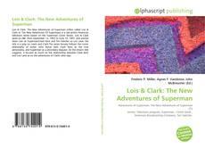 Lois kitap kapağı