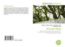 Grenade (Pays)的封面