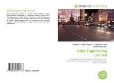 Atlas Engineering Limited的封面