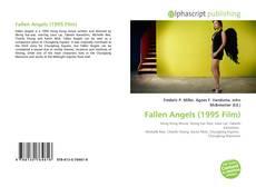 Bookcover of Fallen Angels (1995 Film)