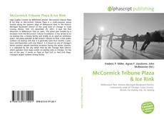 Buchcover von McCormick Tribune Plaza