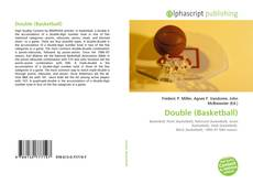 Bookcover of Double (Basketball)