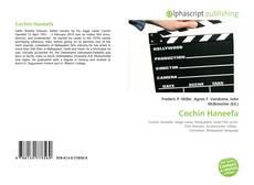 Bookcover of Cochin Haneefa