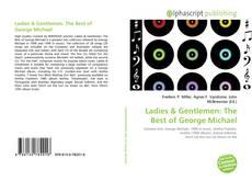 Capa do livro de Ladies