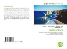 Copertina di Victoria (État)