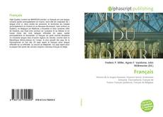Bookcover of Français