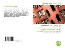 Copertina di Compound (enclosure)