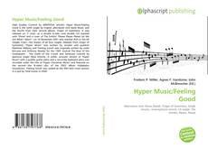 Bookcover of Hyper Music/Feeling Good
