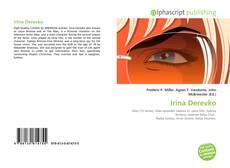Bookcover of Irina Derevko