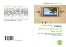Bookcover of Charles Darwin and the Tree of Life