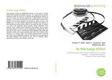 Couverture de In the Loop (Film)