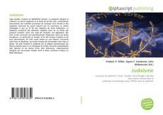 Copertina di Judaïsme