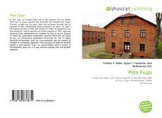 Bookcover of Plan Fugu