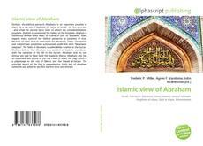 Islamic view of Abraham kitap kapağı