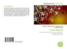 Portada del libro de Linda Bassett