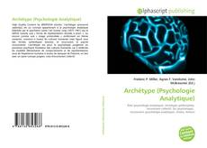 Bookcover of Archétype (Psychologie Analytique)