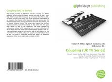 Bookcover of Coupling (UK TV Series)
