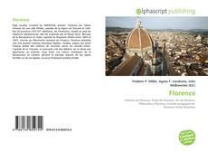 Florence的封面