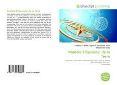 Обложка Modèle Ellipsoïdal de la Terre