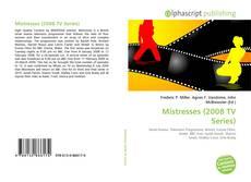 Borítókép a  Mistresses (2008 TV Series) - hoz
