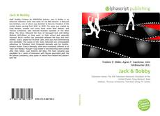 Bookcover of Jack