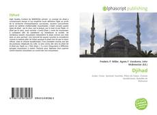 Bookcover of Djihad