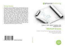 Обложка Michael Graves