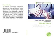 Bookcover of Michael Danby