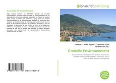 Обложка Grenelle Environnement