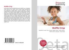 Bookcover of Waffle Crisp