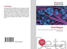 Bookcover of Viral Plaque