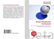 Bookcover of Visual Component Framework