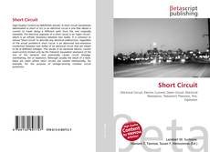 Bookcover of Short Circuit